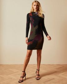 Lauryy Dress by Ted Baker at Ted Baker