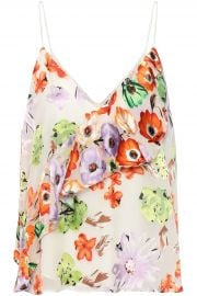 Lavonia Top at The Outnet