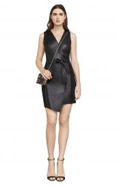 Layla Dress at Bcbg