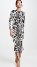 Le Superbe Kate Dress at Shopbop