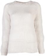 Lemons sweater by IRO at Farfetch