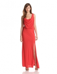 Lena gown by BCBG Max Azria at Amazon