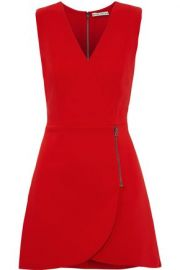 Lennon dress  at The Outnet