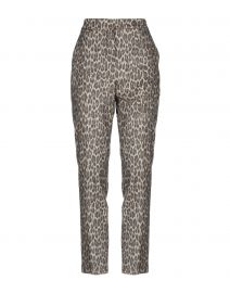 Leopard Pants by Max Mara at Yoox