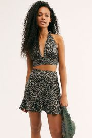 Liana Two Piece by Reformation at Reformation