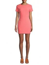 Likely - Manhattan Dress at Saks Off 5th