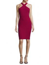 Likely Carolyn Dress at Lord & Taylor