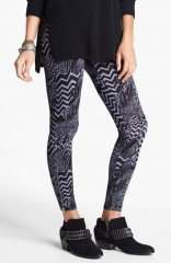 Lily White Leggings at Nordstrom