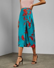 Lilyyy Fantasia Skirt by Ted Baker at Ted Baker