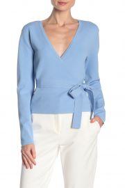 Linda Sweater by Diane von Furstenberg at Nordstrom Rack
