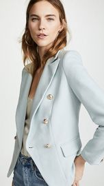 Lioness Palermo Jacket at Shopbop