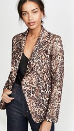 Lioness Palermo Blazer at Shopbop