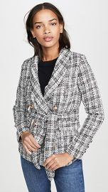 Lioness The Hyde Blazer at Shopbop