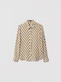 Lipari blouse at Judith & Charles