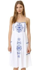 Little White Lies Ophelia Dress at Shopbop