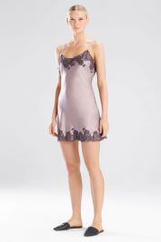 Lolita Chemise by Josie Natori at Natori