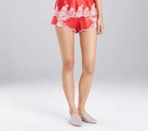 Lolita Tap Shorts at Natori