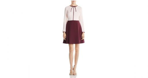 Loozy Dress by Ted Baker at Bloomingdales