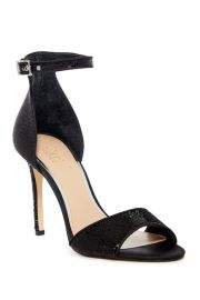 Lorena Ankle Strap Sandal at Nordstrom Rack
