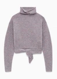 Lorin Sweater at Aritzia