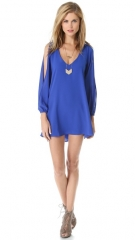 Lovers and Friends Gracie Dress at Shopbop