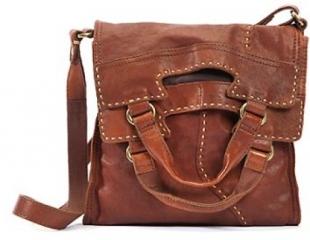 Lucky Brand Bag at Macys