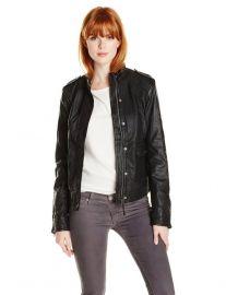 Lucky Brand Joyride Jacket at Amazon