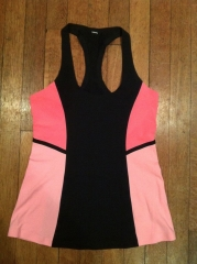 Lululemon cool racerback tank at eBay