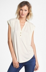 Luna top by Juicy Couture at Nordstrom