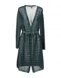 M Missoni Cardigan at Yoox