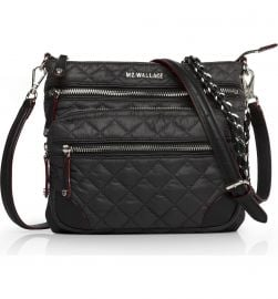 M Z Wallace Downtown Crosby Crossbody Bag at Nordstrom