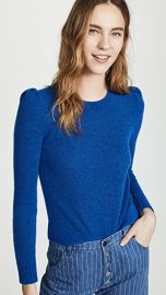 M i h Jeans Tessa Sweater at Shopbop