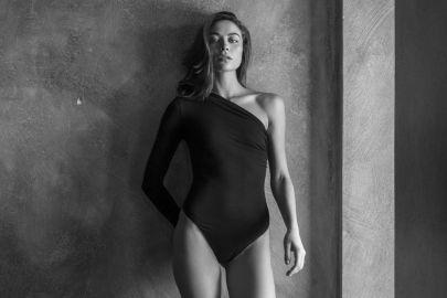 MELISSA Bodysuit at The C Edition
