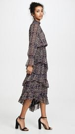 MISA Rania Dress at Shopbop
