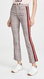 MOTHER The Insider Ankle Pants at Shopbop