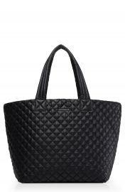 MZ Wallace Large Metro Tote   Nordstrom at Nordstrom