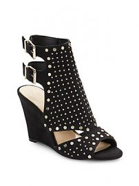 Maack Wedge Sandals by Jessica Simpson at Saks Off 5th