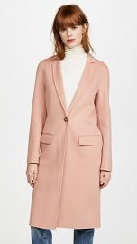 Mackage Hens Car Coat at Shopbop