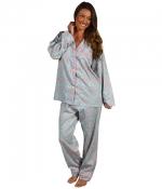 Maddie's Pajamas at 6pm