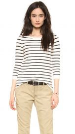 Madewell Seaside Zip Up Sweater at Shopbop