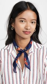 Madewell Washed Bandana at Shopbop