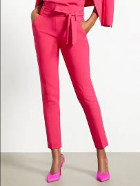 Madie Pant - 7th Avenue by New York  Company at NY&C