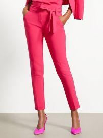 Madie Pants by New York & Company at New York & Company