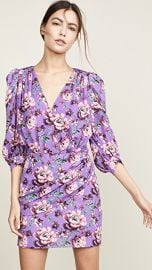 Magda Butrym Faro Dress at Shopbop