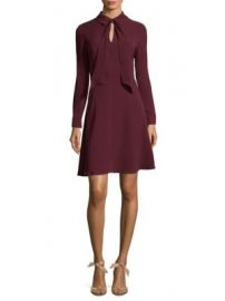 Maggy London Dress at Saks Off 5th