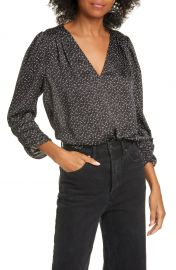 Maizie Top by Joie at Nordstrom