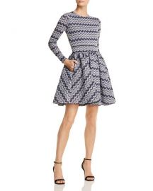 Maje Royaume Dress at Bloomingdales