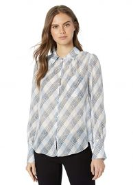 Malcah Blouse by Joie at Amazon
