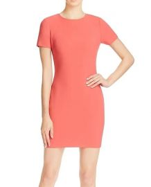Manhattan Dress by Likely at Bloomingdales