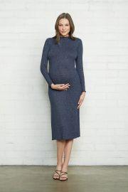 Mara Dress by Rachel Pally at Rachel Pally